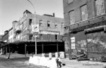 Meatpacking-District-NYC-Gregoire-Alessandrini-1990s-Vintage-Photos-15.jpg