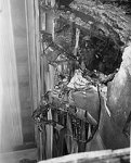 0px-Bomber_Crashed_into_Empire_State_Building_1945.jpg