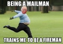 being-a-mailman-trains-me-for-soccer.jpg