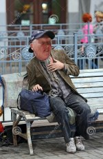 homeless-man-lonely-old-heartache-th-street-35045904.jpg