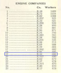 R&W Workers 1959 E 56.png