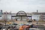 Pier-54-Structure-Abandoned-Meatpacking-District-Hudson-River-NYC.jpg