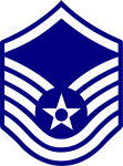 860px-E7a_USAF_MSGT.svg.png