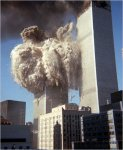 south-tower-collapses.jpg