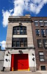 The-Peoples-Firehouse.jpg