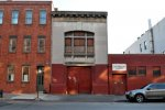 124-Greenpoint-Ave-PS-CB-2012.jpg